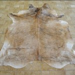Cowhide Rug Review