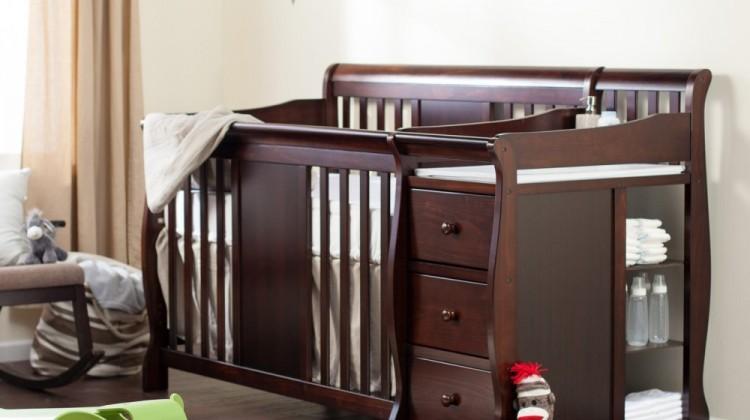 Baby Furniture Sets